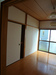 お部屋は和室→洋室に変更しました☝