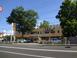 宇都宮大学峰峰キャンパス東側にはミニストップと郵便局があるんだよ