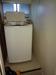 洗濯機も自由に使える(;O;)