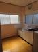 キッチンも窓が2面あって嬉しいですね。