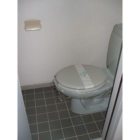 手洗い、うがい 忘れるなよぉ~!