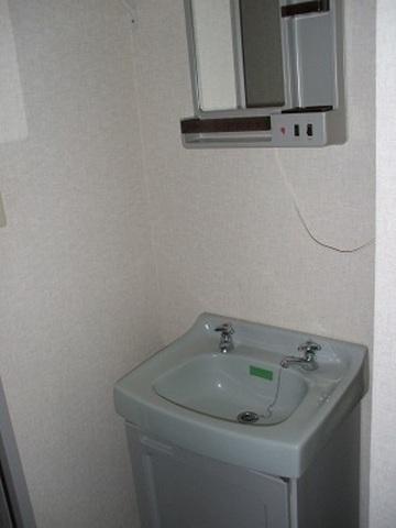 トイレはいつもキレイにね☆